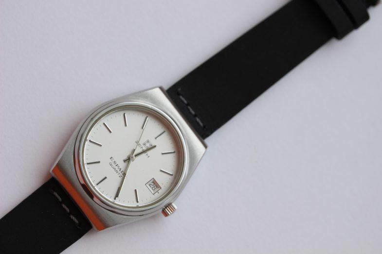 ремешок для часов Colareb Италия