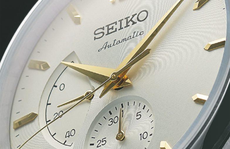 Seiko-Presage-SARW027