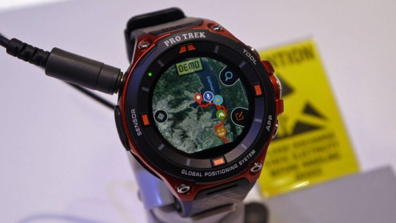 Часы с точным кварцевым механизмом отображают такие показатели, как: edifice premium от до руб.