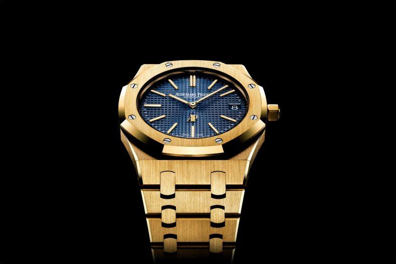 Названы самые популярные часы в Индии