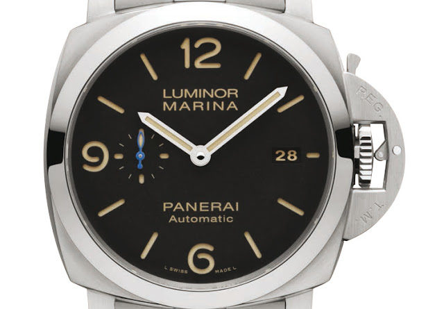 Officine Panerai - Luminor Marina 1950 3 Days Automatic
