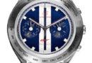 Autodromo Ford GT Endurance Chronograph