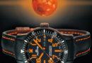 Часовая мануфактура Fortis — банкрот