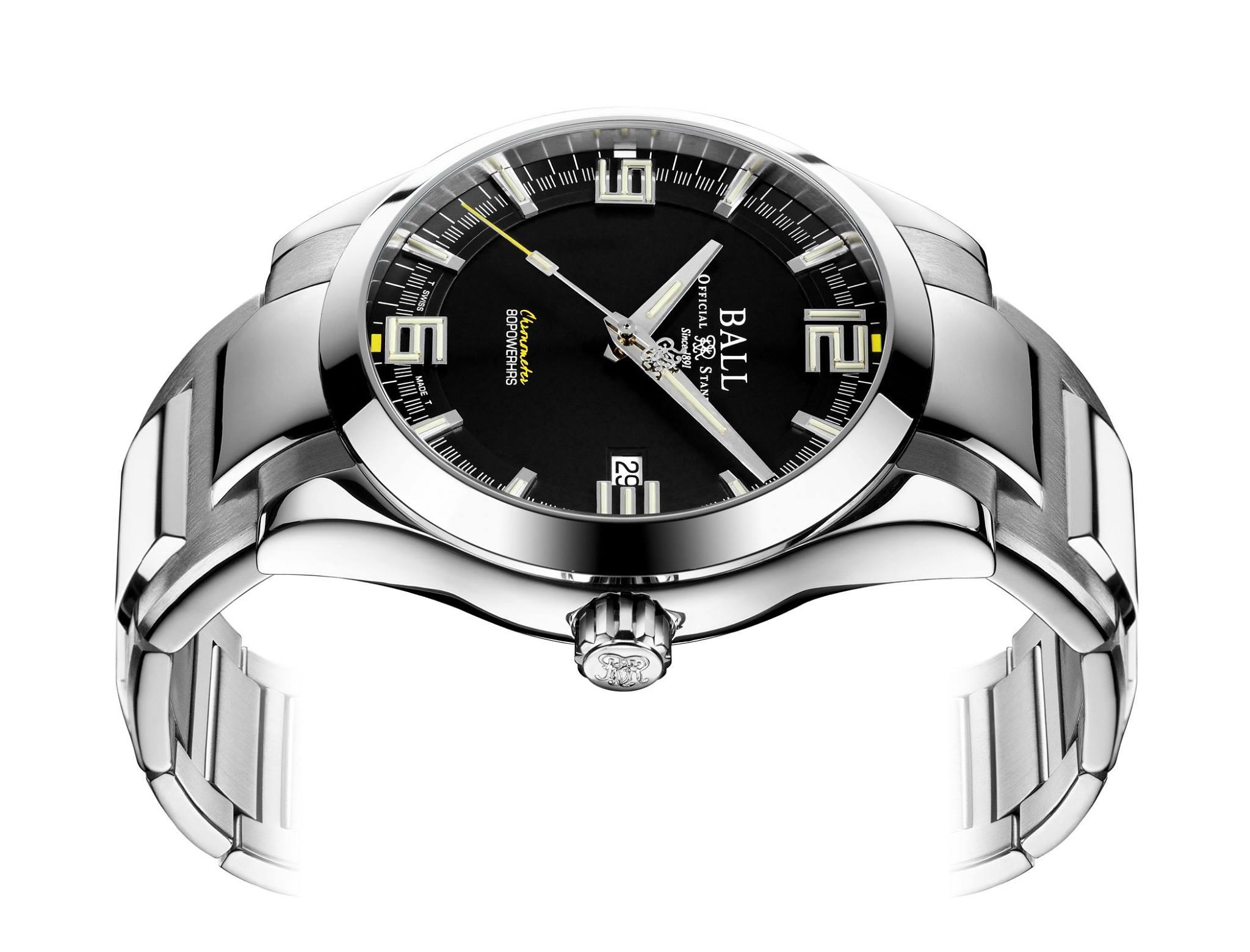 Болл стоимость часы часы хочу поменять продать или