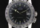 Часы Вьетнамской войны: что покупали сами военные?