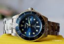 Invicta Grand Diver — $130 за механику и хороший корпус