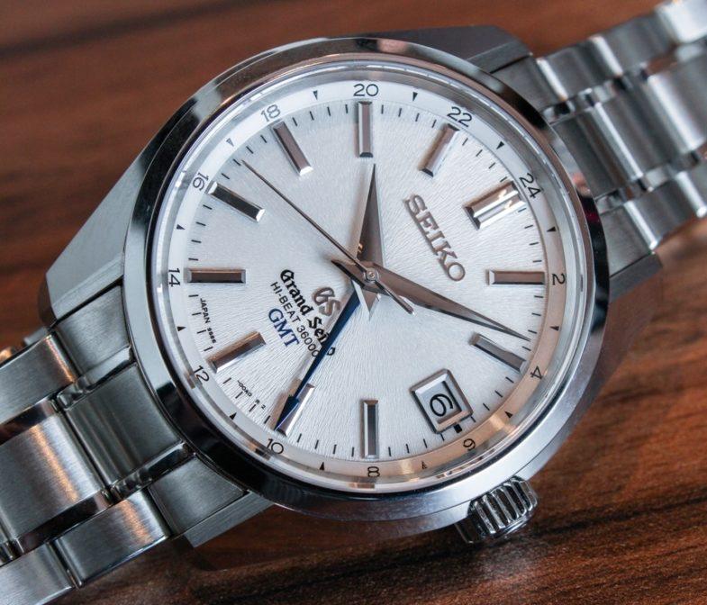 7 люксовых марок часов, которые быстро теряют в цене