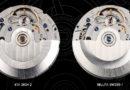 ЕТА 2824 и Sellita SW200 — есть ли отличия в надежности? Мнение профи