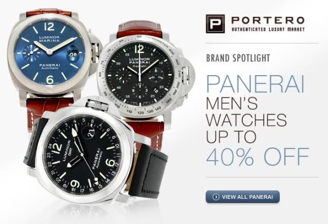 Panerai, IWC, Cartier в жесточайшем кризисе. Richmond уничтожила часы на 0,5 млрд евро, опасаясь распродаж