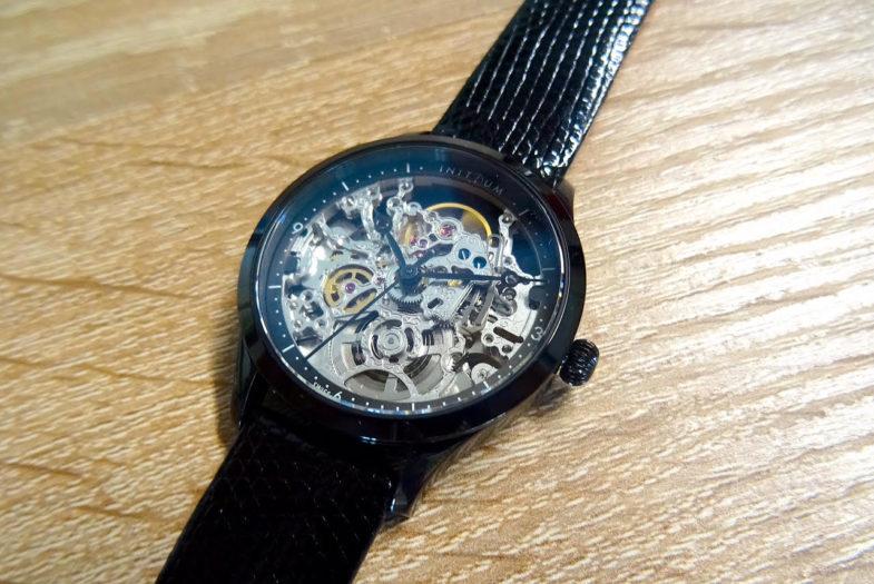 Часы своими руками: часовые курсы в Швейцарии от Initium