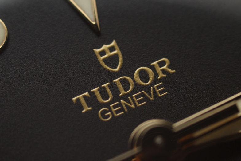 Tudor Heritage Black Bay - обзор с любопытными нюансами
