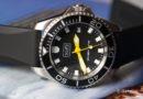 Scurfa Watches Diver One Original