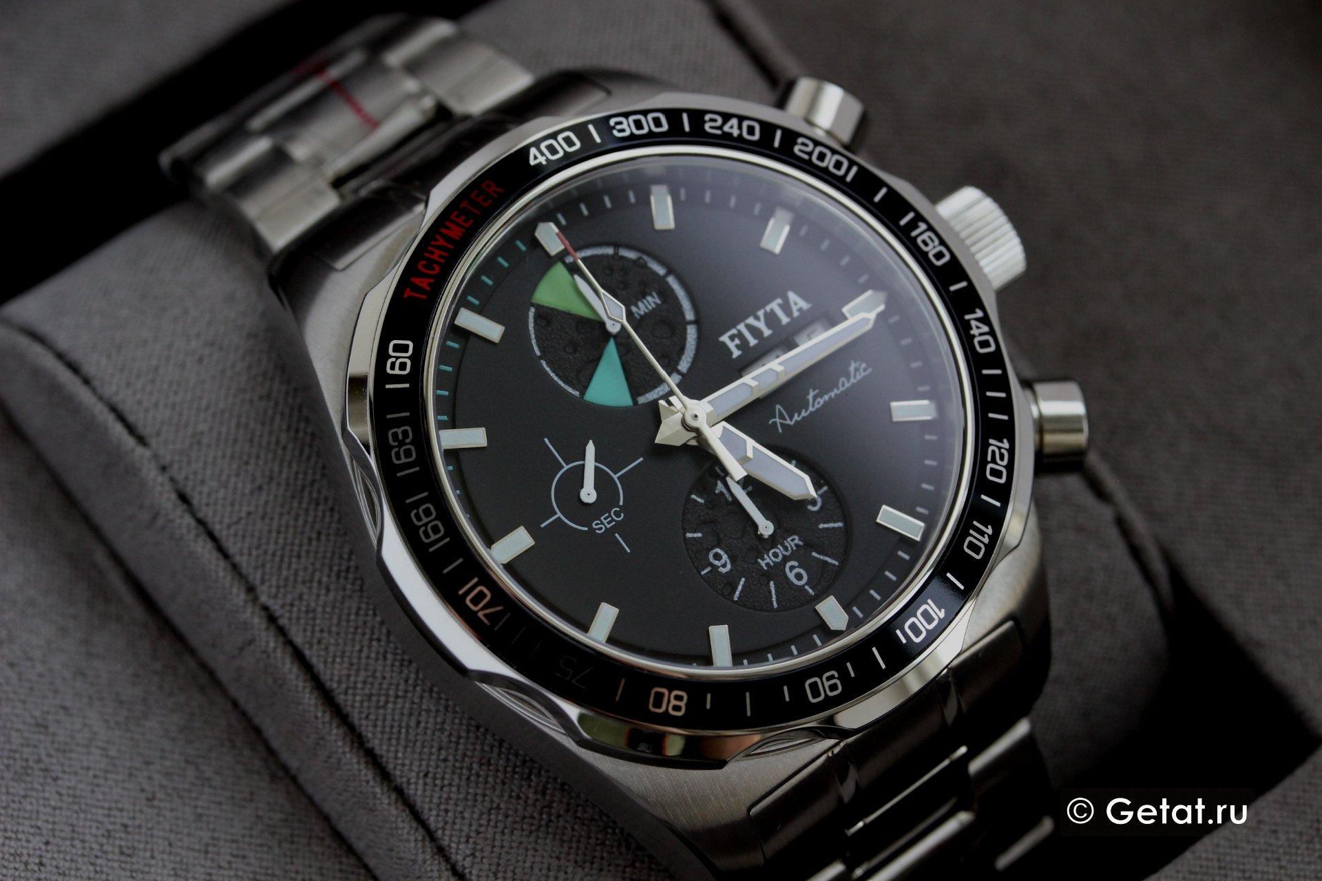 Часы стоимость китайские часов дорогой бренд