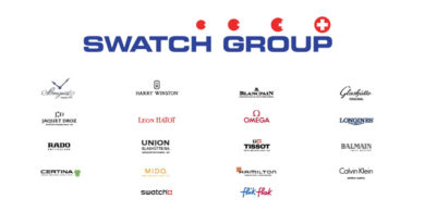Swatch Group покидает Baselworld. Чем это грозит рынку?