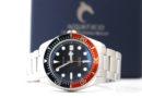 Aquatico Seastar 300 — новый фаворит за $239