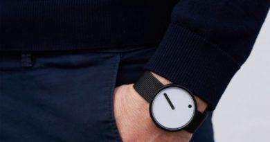 Часы - лучший подарок!