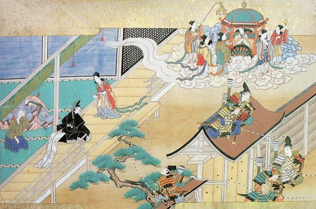 «Лунная» лимитка Seiko Presage Urushi Byakudan-nuri созданная с использованием традиционных японских техник