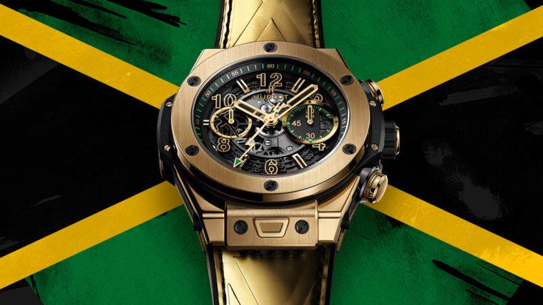 Знаменитые часы и их владельцы