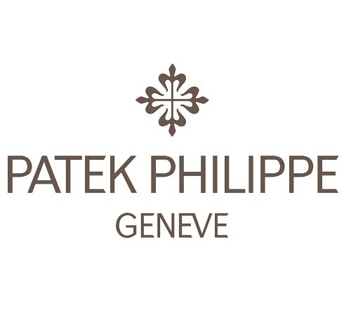 Кто же покупает мануфактуру Patek Philippe?