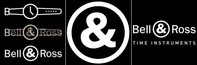 Дайверская лимитка и немного истории Bell & Ross