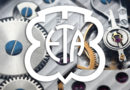 Новая стратегия Swatch Group: новые стандарты механизмов