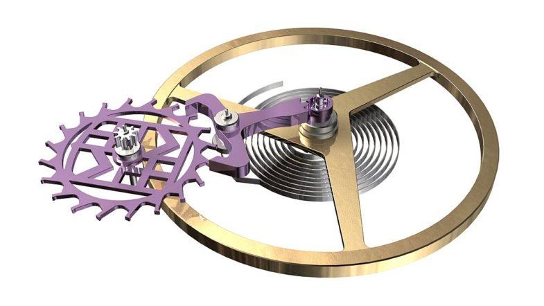 Не всё золото что блестит: новая мануфактураFrederique Constant