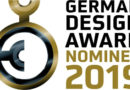 Названы победители конкурса Best German Design Award-2019