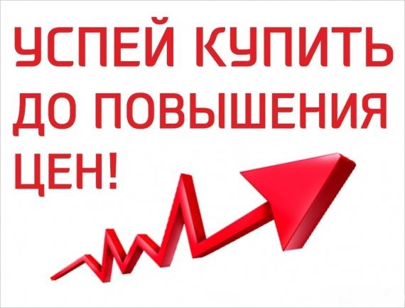 Российские часы и ремонт часов подорожают с 1 июня