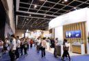 Международная выставка часов в Гонконге