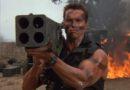 "Seiko Prospex ""Arnie"" — I'll be back!"