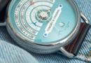 Обзор китайских часов Tomoro & Original