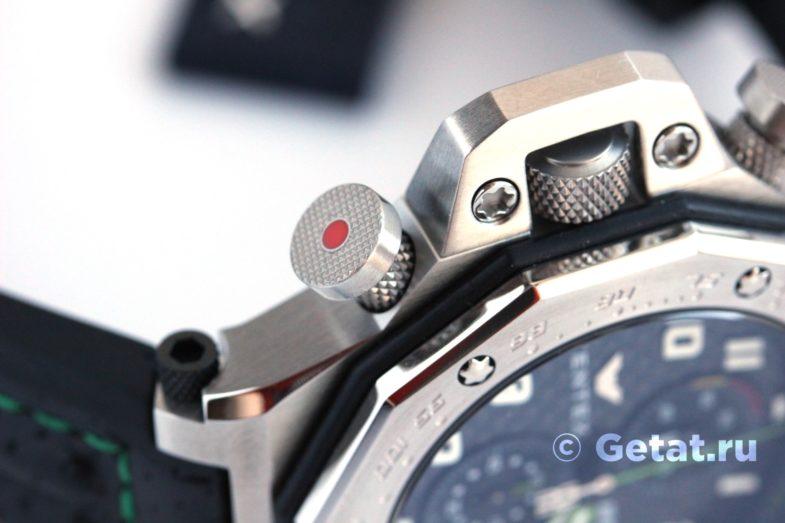 Kentex Moto-R: обзор 2-х технологичных спортивных моделей