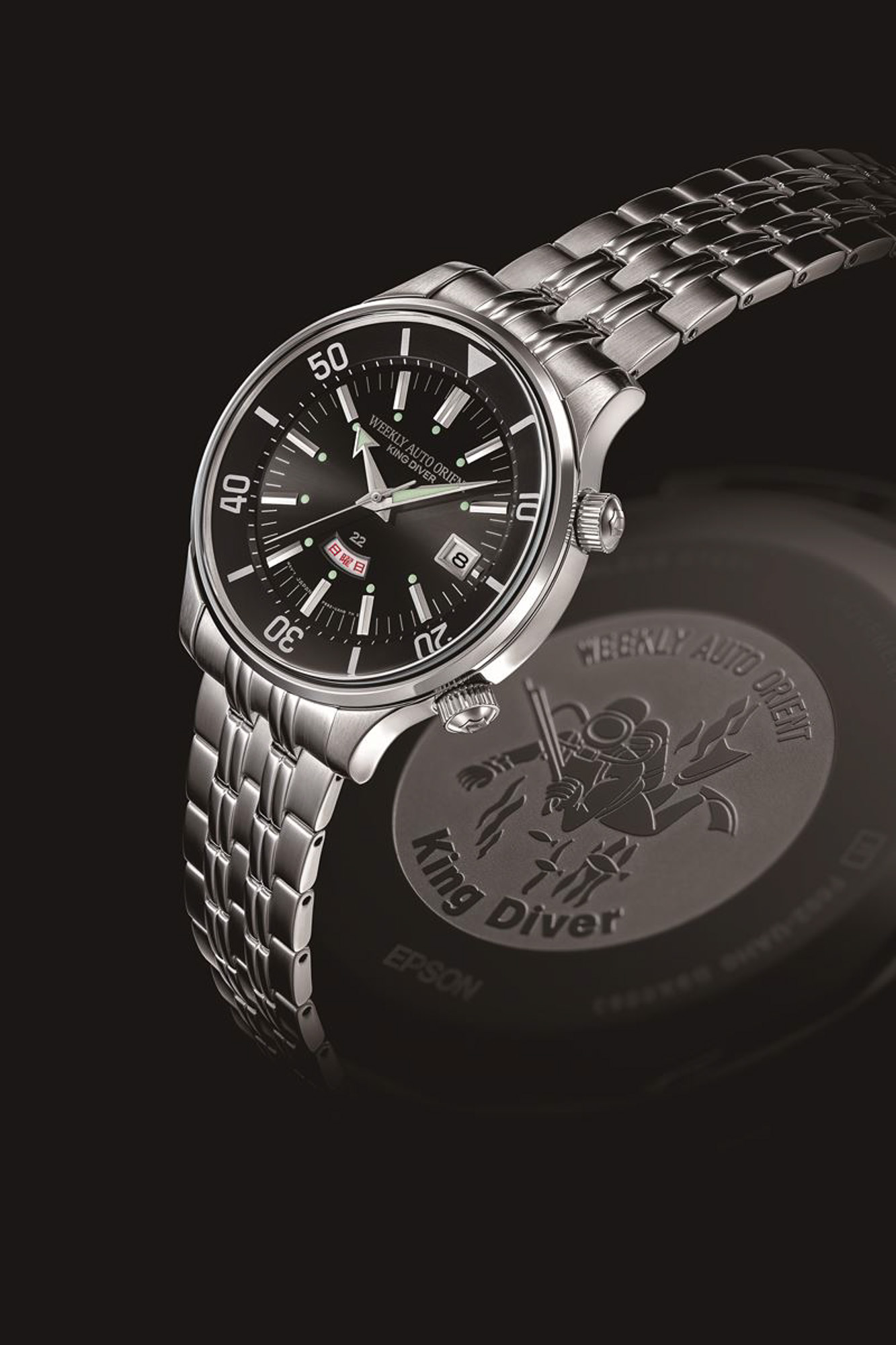Actualités des montres non russes - Page 17 Orient_70th_Anniversary-012-1