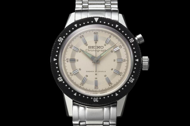 Actualités des montres non russes - Page 18 Seiko-Presage_2020-LE-01-785x523
