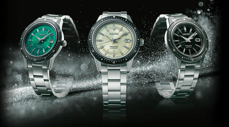 Actualités des montres non russes - Page 18 Seiko-Presage_2020-LE-02-800x445