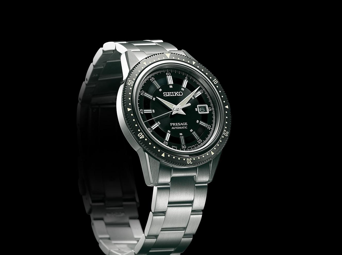 Actualités des montres non russes - Page 18 Seiko-Presage_2020-LE-04