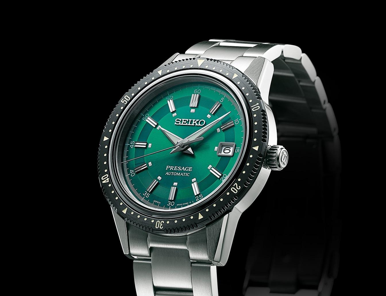 Actualités des montres non russes - Page 18 Seiko-Presage_2020-LE-05