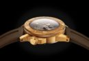 Первая бронза от Andersmann