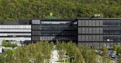 Швейцарские мануфактуры закрываются одна за другой: коронавирус