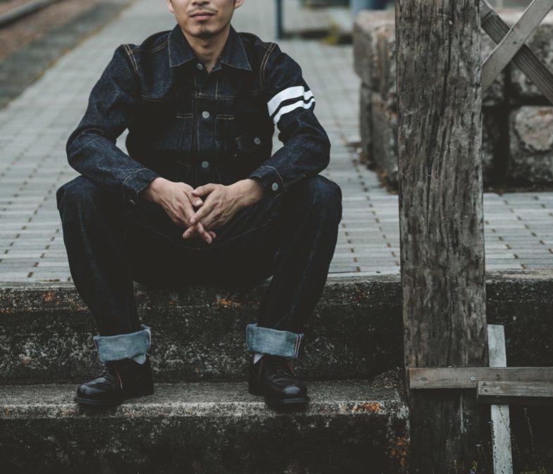 Дайверская коллаборация Oris и японского бренда одежды Momotaro