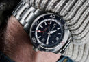 Christopher Ward C65 GMT Worldtimer и C60 Elite GMT 1000