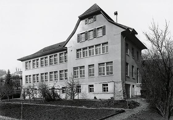 Oris Hölstein Edition 2020. Из Хёльштайна с любовью