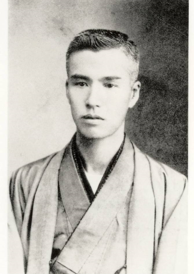 История жизни основателя Seiko Кинтаро Хаттори и юбилейная модель в его честь
