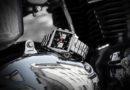 TAG Heuer Monaco Chronograph снова на браслете