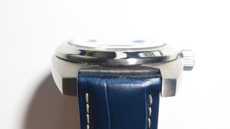 Обзор Амфибии 170962: синяя ПАМфибия
