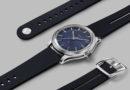 Timex Giorgio Galli S1 Automatic – Blue Hour