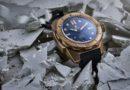 Обновление коллекции BOLDR Odyssey Bronze