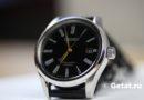 Обзор часов Seiko Presage SARX029 Urushi — для тех, кто понимает